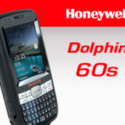HONEYWELL-DOLPHIN-60S-TERMINAL-PORTATIL-VISIONTECMX