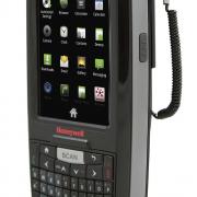 HONEYWELL DOLPHIN 7800 VISIONTECMX