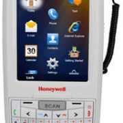 TERMINAL PORTÁTIL HONEYWELL DOLPHIN 7800 HC VISIONTECMX