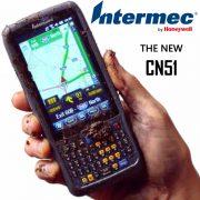 TERMINAL-intermec-cn51-HONEYWELL-VISIONTECMX