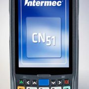 TERMINAL-intermec-cn51-VISIONTECMX