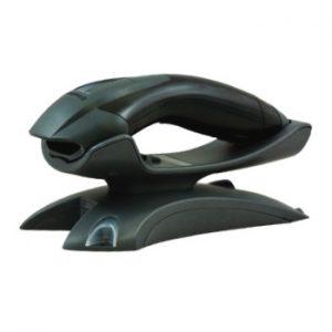 VT-1202G2USB-LECTOR-1202G-LASER-INALAMB-BT-USB-NEGRO-VISIONTECMX