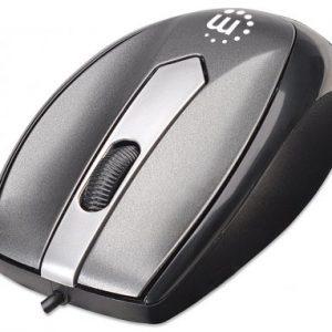 VT-17796-MOUSE-MINI-M01-OPTICO-USB-GRIS-VISIONTECMX