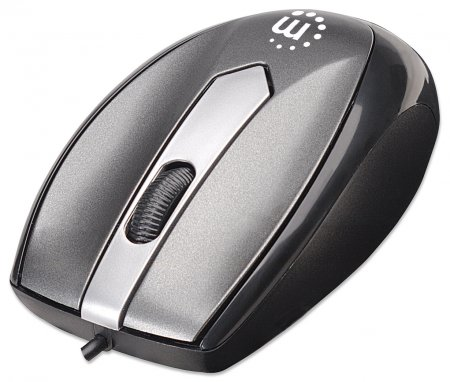 VT-17796-MOUSE-MINI-M01-OPTICO-USB-GRIS-VISIONTECMX