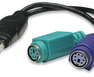 VT-17902-CONVERTIDOR-PS-2-A-USB-VISIONTECMX