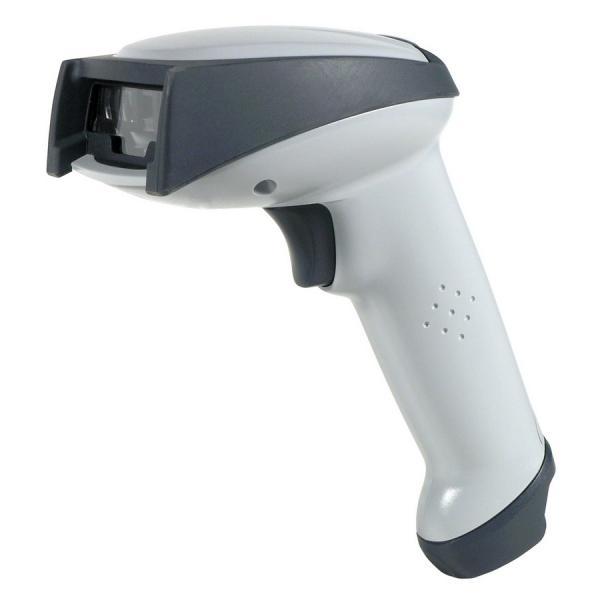 VT-382IKITU-LECTOR-3820I-INALAMB-IND-BT-USB-VISIONTECMX