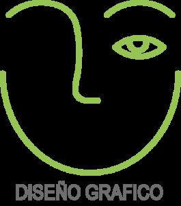 vacantes-diseno-grafico-visiontecmx