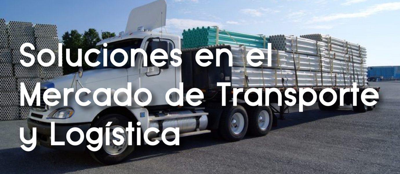 Soluciones-en-el-Mercado-de-Transporte-y-Logística