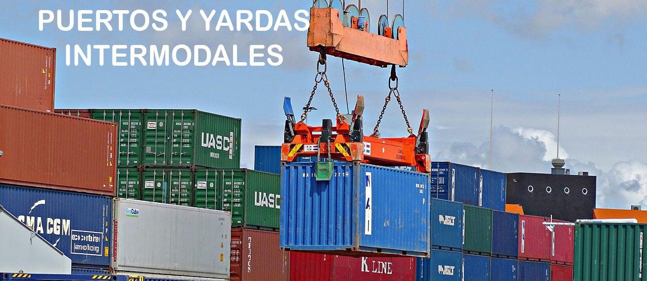vision-tec-en-los-puertos-y-yardas-intermodales