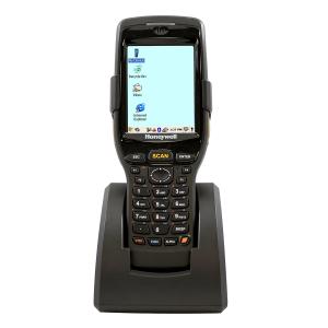 TERMINAL OPTIMUS 5900 RFID VISIONRECMX