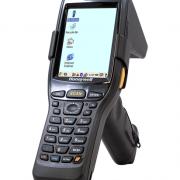 TERMINAL OPTIMUS 5900 RFID FRONTVISIONTECMX